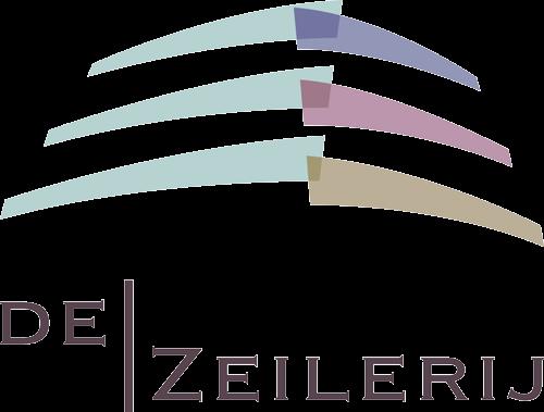 Online Marketing bureau voor Zoekmachine optimalisatie (SEO), webdesign, Zoekmachine Adverteren (SEA) voor MKB